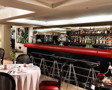 bar-restaurant-1